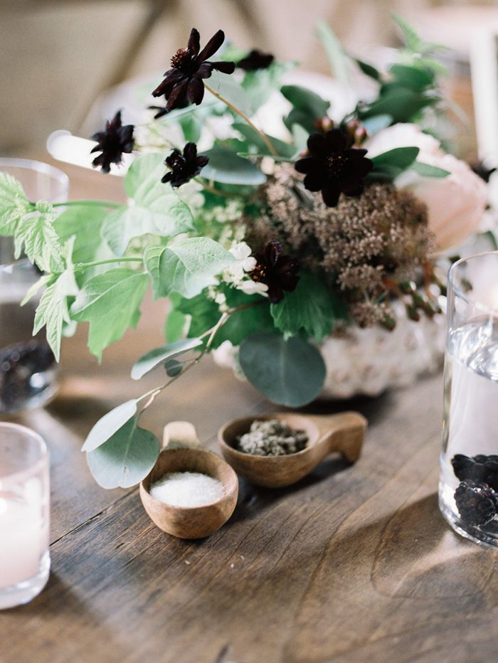 Wedding Blog The Cordelle: Nashville Tennessees Newest VenueTables Sets, Floral Design, 12Th Tables, Cordelle Photoshoot, Photoshoot Caroline, De Tables, Caroline Jones, Jones Floral