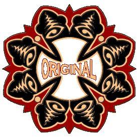 Rob Deut,tattoos, maori,polynesian,marquesan,tribal ,GALERIE IJMUIDEN, KUNST ,SCHILDERIJ, Artgallery, kunstgalerie, schilderijen, paintings,haida,tahiti,hawaii,oceanic,samoa,borneo,tatau ,ijmuiden,polynesian tatau, polynesische tattoos,maori tattoos, Marquesan tattoos, maori tattoo, Tribal tattoo, Tattoo Artist, Polynesian tattoo, independent vision tattooshop IJmuiden-independent vision tattoo studio IJmuiden,tattoostudio, Oriental tattoos,Haida tattoo, Marquesan tattoo,, Borneo tattoo…