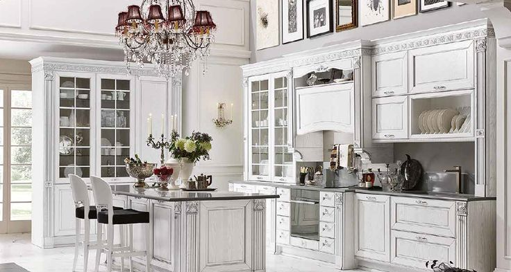 17 best images about selezione delle nostre cucine on pinterest ontario colors and design - Paoletti mobili roma ...