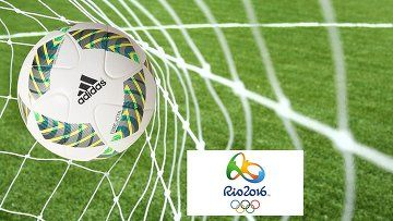 JO : Suède / Allemagne Football. Tournoi féminin. Finale - 19 août 2016 - http://cpasbien.pl/jo-suede-allemagne-football-tournoi-feminin-finale-19-aout-2016/