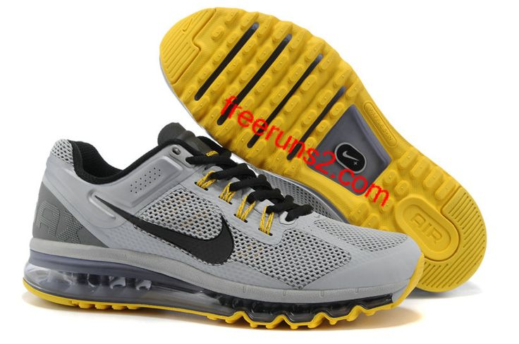 new style free run sneakers shop, free shipping around the world