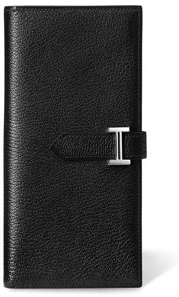 Hermes-Bearn-Wallet-black