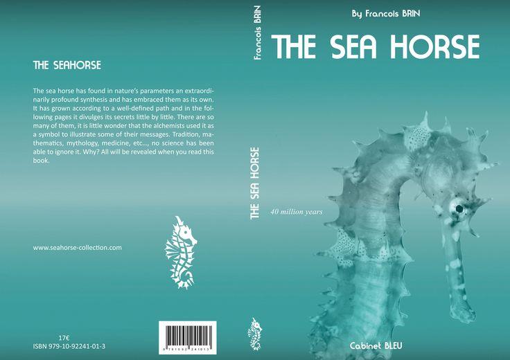 SeaHorse-Collection, le secret du Prêt-à-Porter...