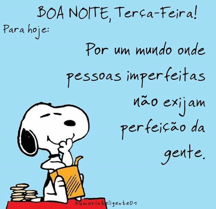 Peanuts Kiss And Makeup: 128 Best Images About BOA NOITE!!! On Pinterest