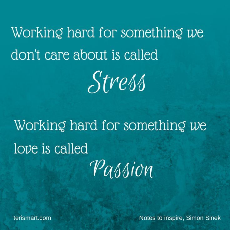 Image Result For Motivational Quotes For The Workplace