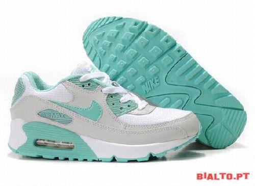 sapatilhas nike air max Pesquisa Google   sapatinhas   Pinterest   Nike, Nike air and Search