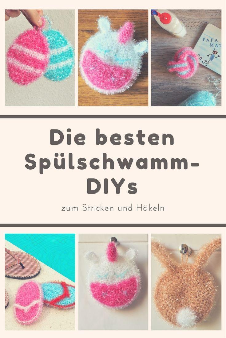 81 besten Häkeln - Deutsche Anleitungen Bilder auf Pinterest