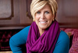 Ask Suze Orman: What's the Right Time to Start Saving for a House?  Read more: http://www.oprah.com/money/When-to-Start-Saving-for-a-Home-Saving-Money-to-Buy-a-House#ixzz2d5pNRWxr