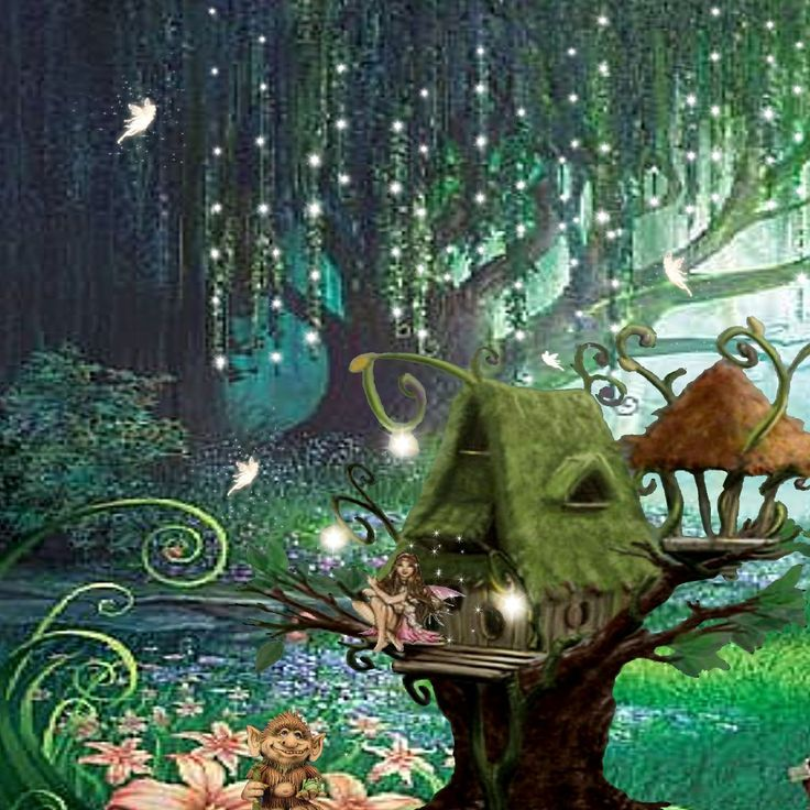 49 Best Images About Fairies On Pinterest Disney