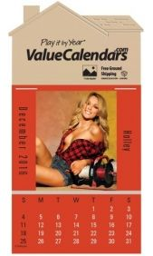 Contractor Calendars  Build a loyal following with Commercial Contractor Calendars from ValueCalendars.com designed for the building, construction and service trades.  Most of our contractor memo calendars feature date blocks with ample space for job quote and project scheduling details, Julian dates (working days/days elapsed), sturdy tinned tops with hanging loop and large ad areas for your logo and custom message.  Calendars are a solid foundation to any advertising campaign focused on…