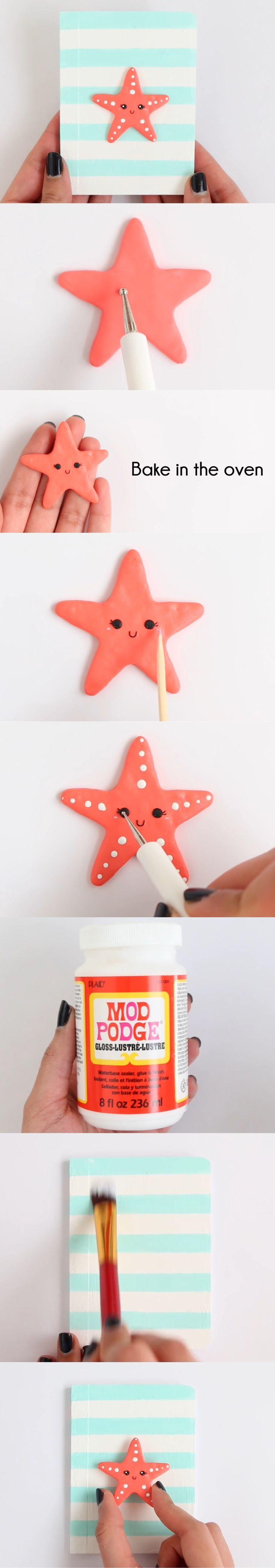Starfish Part 2|Nim C
