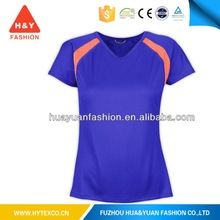 2015 hot sale o-neck promotion custom wholesale  best buy follow this link http://shopingayo.space