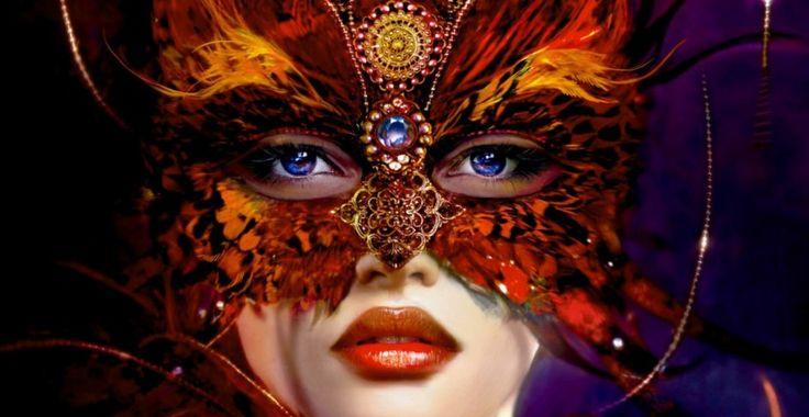 Il sito CostumiDiCarnevale è dedicato ai più bei costumi e travestimenti da utilizzare non solo nelle Feste di Halloween o quella di Carnevale ma anche, e soprattutto, in tutte quelle Feste a tema dove è richiesto gusto e, classe e originalità!