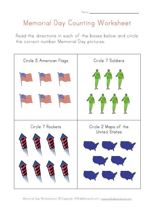 9 best Patriotic activities images on Pinterest | Summer fun ...