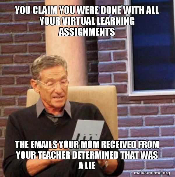 31 Funny Back To School Memes Because We All Can T Wait Funny Quotes School Memes Teacher Memes