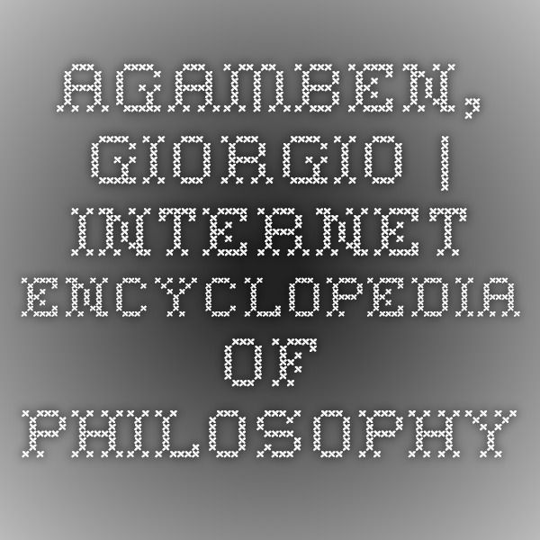 Language Philosophy of  Internet Encyclopedia of Philosophy