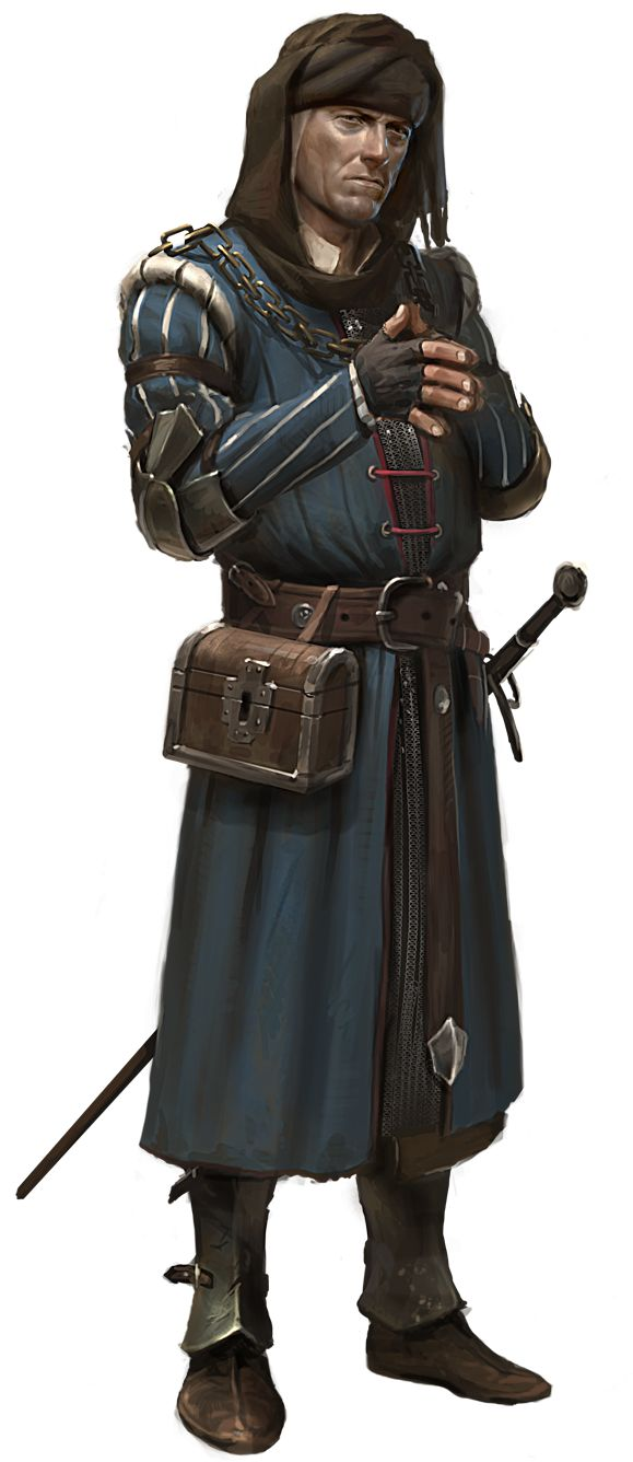 The Witcher 2 images — Concept art - The Witcher Wiki