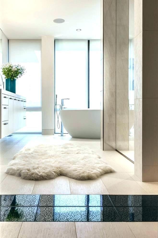 super fieldcrest bath rugs images luxury fieldcrest bath rugs and rh pinterest com Modern Bath Rugs Luxury Spa Rugs