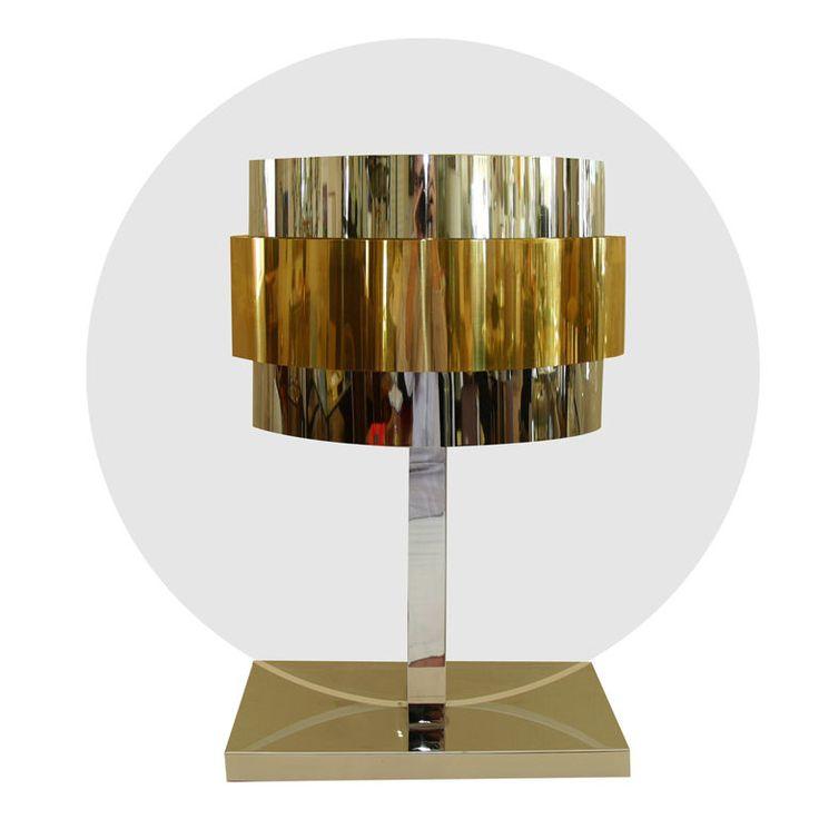 Elk Lighting Pierre: Lighting Images On Pinterest