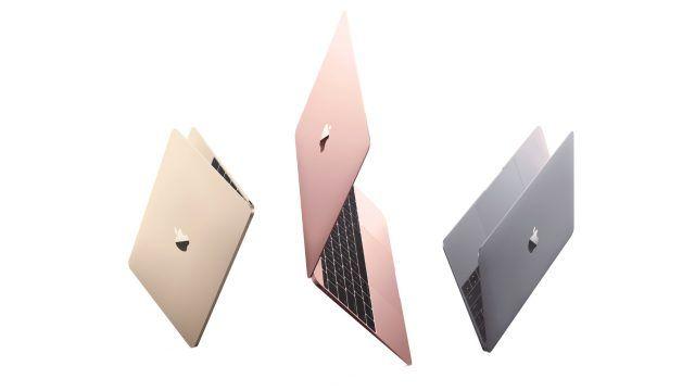 Apple MacBook Pro A1226 Dalle Ecran 15.4 LED - Vente