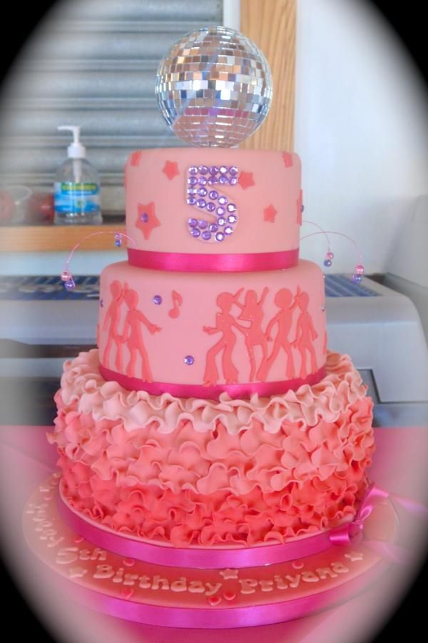 The 25 best Diva cakes ideas on Pinterest Happy birthday love