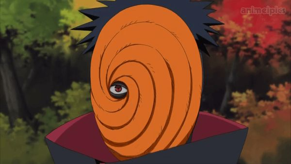 Kakashi And Obito Mangekyou Sharingan, Obito Mangekyo Sharingan, Obito Mangekyou, obito mangekyou sharingan contacts, Obito Ten Tails, Obito...