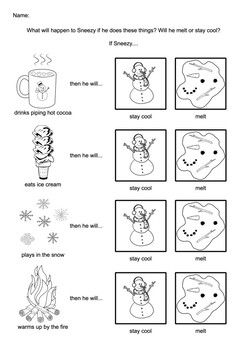 836 best January Speech therapy ideas images on Pinterest