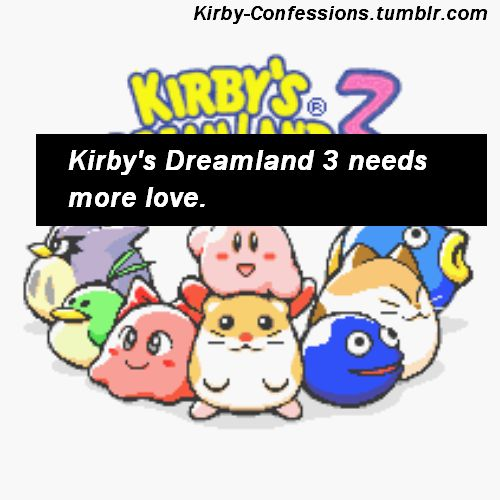 164 best images about KIRBY!!! on Pinterest | Platform ...