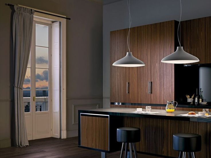 Installation Gallery | Kitchen Lighting
