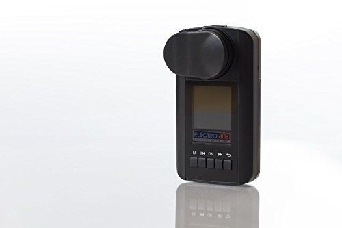 Micro HD Portable Video Recorder Wireless Digital Spy Surveillance Pocket Camera -- Read more  at the image link.