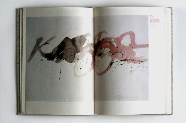 dasha levchuk: On my book shelf. Каллиграфия для всех Л.И. Проненко calligraphy