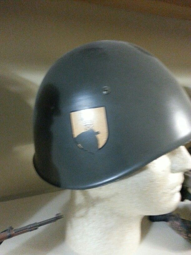 27 best images about military helmets on Pinterest ...