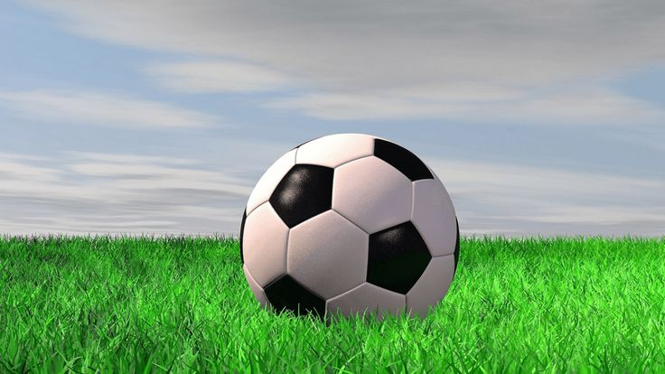 football betting tips, best football tips for today, today football match prediction banker, best football prediction site of the year, football prediction for tomorrow, 4 draws football tips, best football prediction site free, football draw prediction banker for this weekend, best football prediction site in the world,