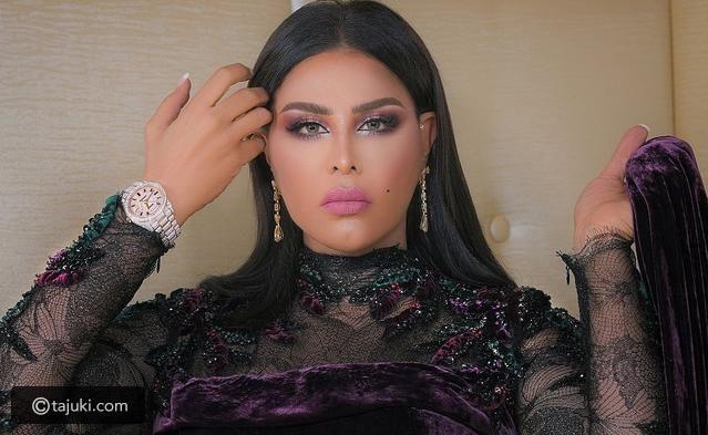 تسريحات رمضان 2020 استوحي إطلالتك من نجمات الخليج Fashion Hijab