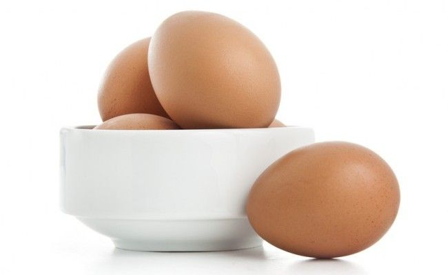 8 Leading Reasons Why You Should Eat Eggs