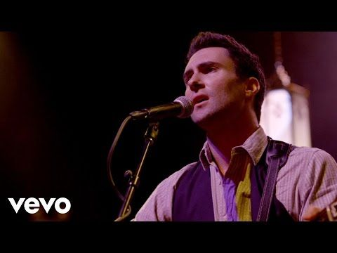 Adam Levine - Lost Stars - Very few of his songs are decent, I'm finding; but I love his voice! It is so perfect and fun singing along with him. :)