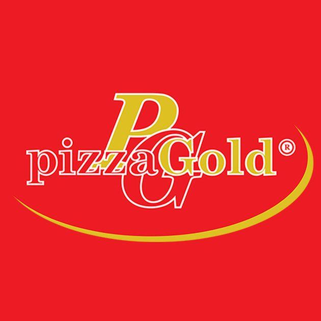 #NEW #iOS #APP Pizza Gold και όχι μόνο... - Poseidon Software S.A.