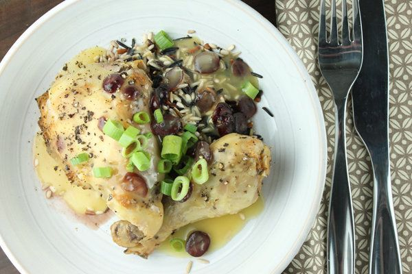 hawaiian heirloom jewelry Sweet and tart this orange cranberry chicken recipe is a deliciously unique way to enjoy everyone  s favorite protein