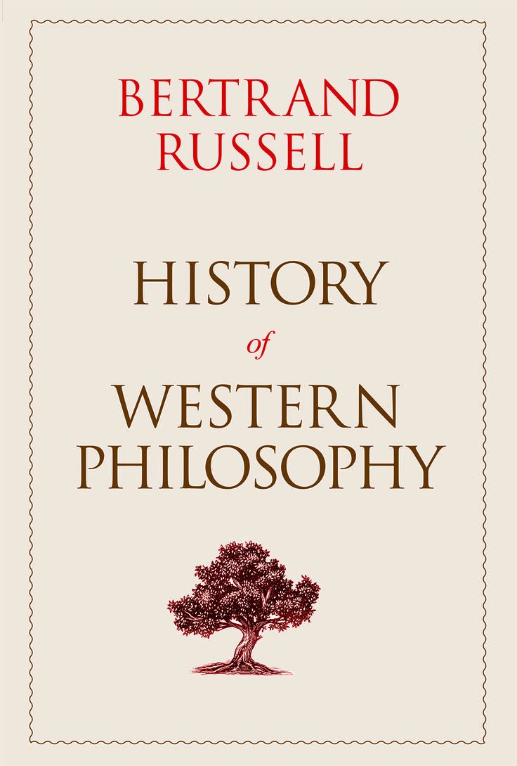 18 best photo books for students images on pinterest photo books history of western philosophy collectors edition fandeluxe Image collections