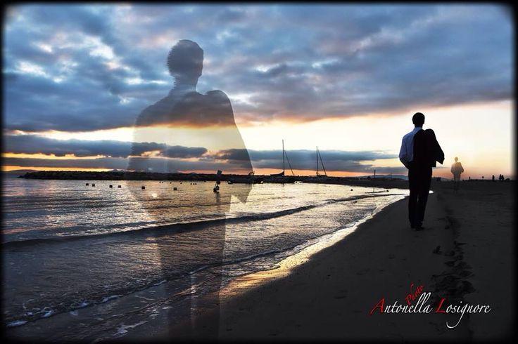 #italian #man #selfie #sexy #ginger #eyes #sight #manoftoday #smile #follow4follow #follow #boy #istangood #picoftoday #great #model #pic #photo #elegance #beautiful #handsome #sea