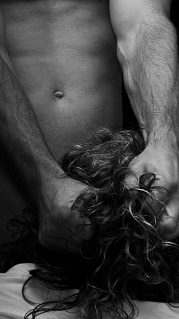 filme bdsm erotic fotographie