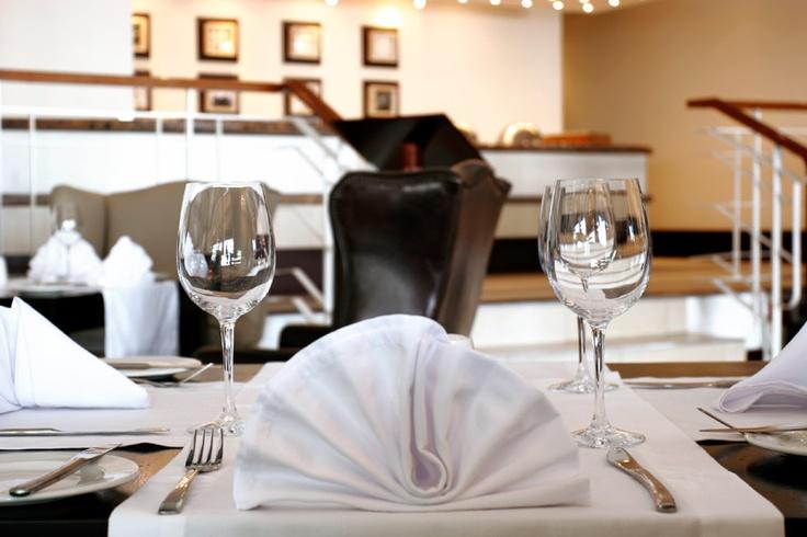 OYO Gallery | Newmark Hotels