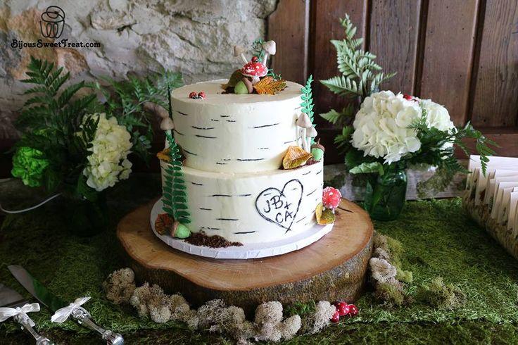 Wedding Cake Bakeries In Harrisonburg Va