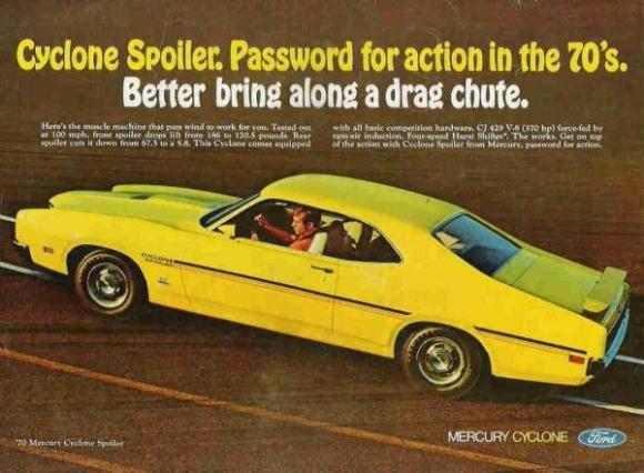 Besten Muscle Cars Bilder Auf Pinterest Alte Autos