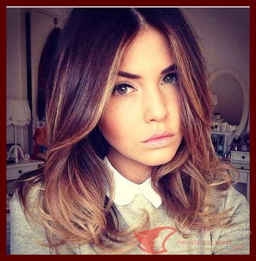 Hairstyles For Short Hair Milabu : ... Short Hair on Pinterest Short Hair Styles Men, Natural Hair Salons