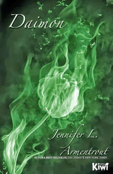 Saga Covenant de Jennifer L.Armentrout | Libros, Leer ...