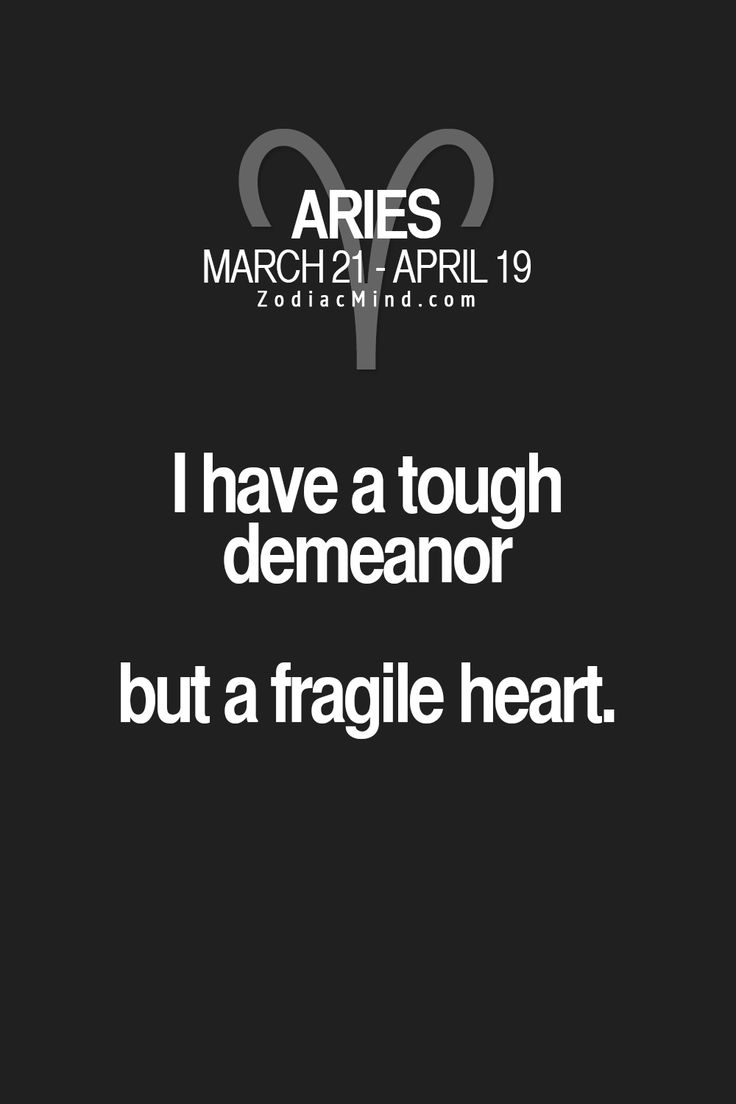 aries dating an aries There is a specific behavior of aries that almost always shows if they are not telling the truth – they start acting defensive and get angry a lot aries and aries.