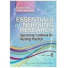 kaplan nursing research nu 310 unit 8 The bachelor of science in nursing (bsn) program provides the foundation for professional nursing practice as a beginning generalist clinician who provides care to.