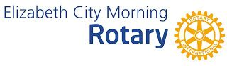 E.C. Morning Rotary assists with Mary E. Walker Homeless Shelter