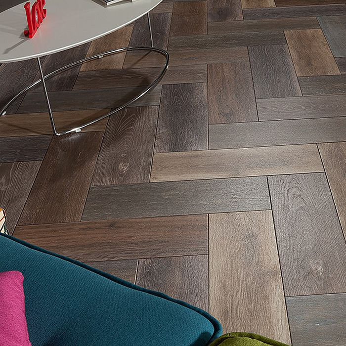 55 best Wood effect - Efecto madera images on Pinterest